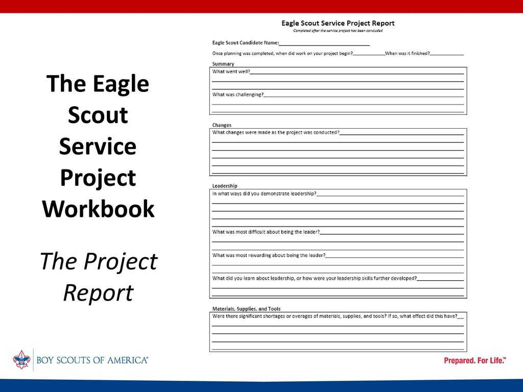Legislative Branch Worksheet Answers Also Eagle Scout Project Workbook 2016 Best Image Konpax 2018
