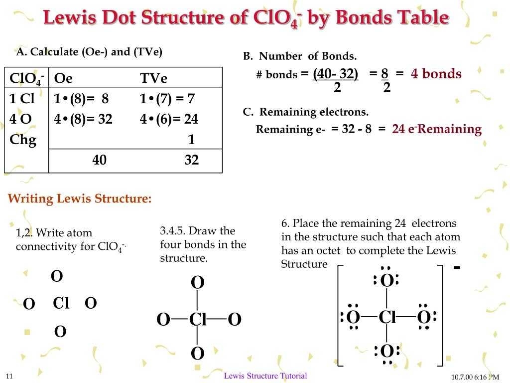 Lewis Dot Structure Worksheet with Answers or Lewis Structure Bing Images