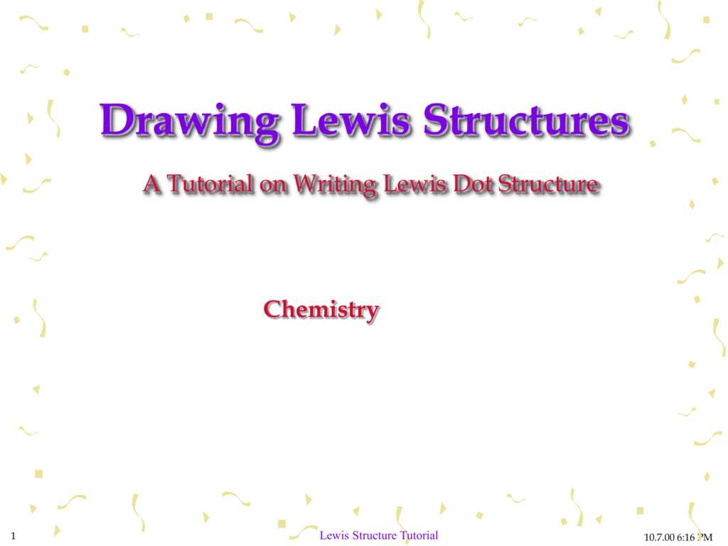 Lewis Structures Part 1 Chem Worksheet 9 4 Answers with Hno3 Lewis Structure Galleryhip the Hippest Pics