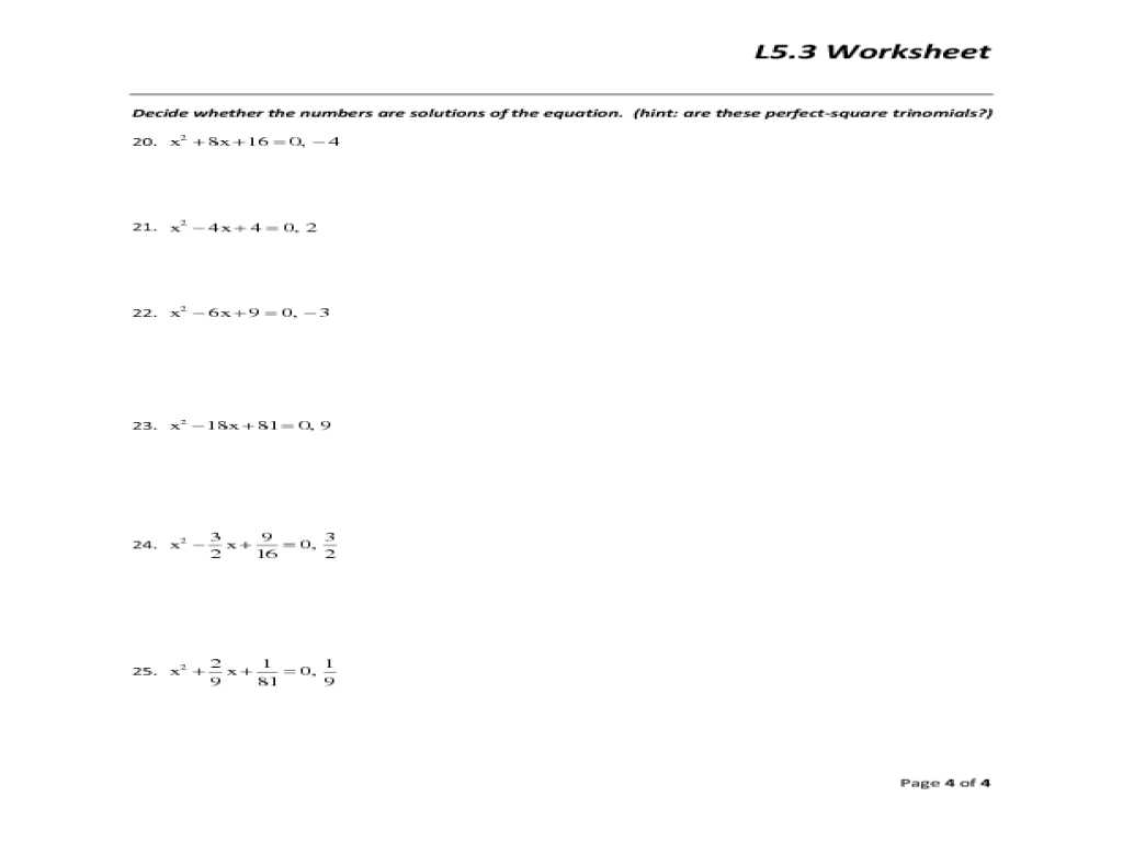 Linear Regression Worksheet Answers and Joyplace Ampquot Past Continuous Tense Worksheets for Grade 3 Rea
