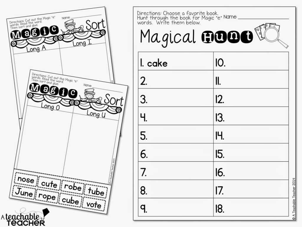 Main Idea and Details Worksheets Also Joyplace Ampquot Pearson Education Worksheets Answers Math Readin