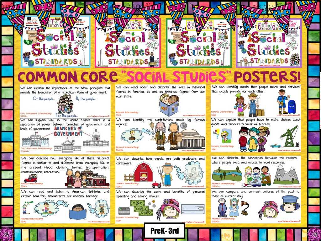 Mark Twain Media Inc Publishers social Studies Worksheets Answers with Secret Stories Phonics Blog with Katie Garner 2015
