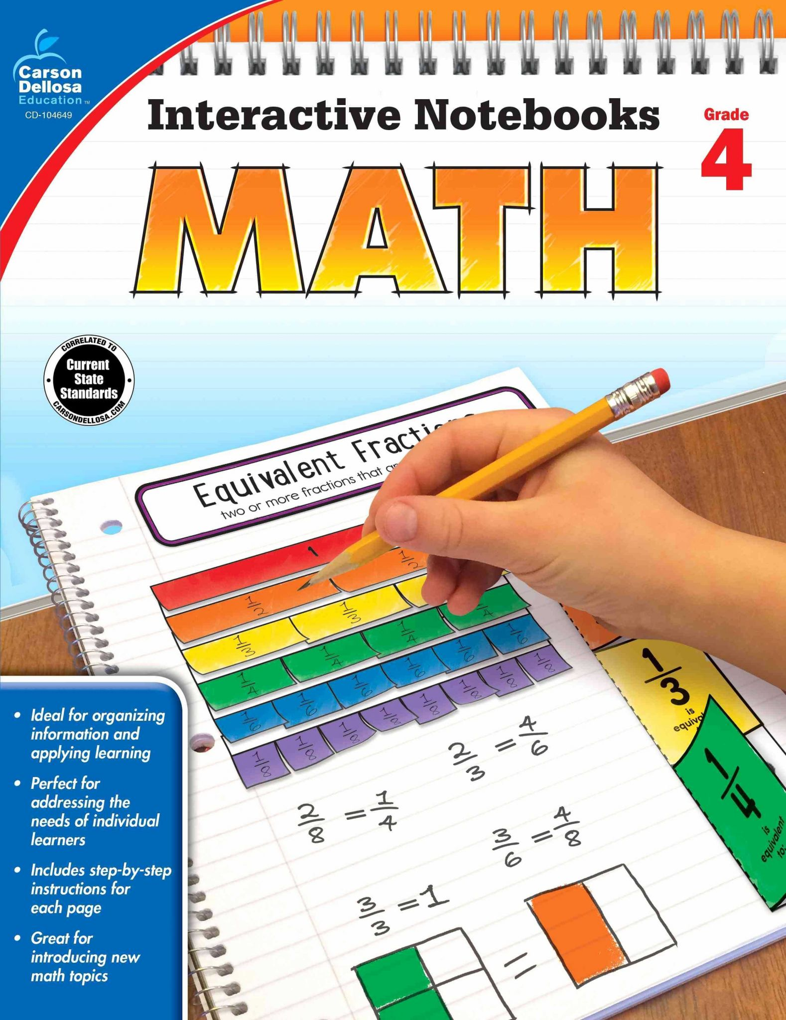 Math assessment Worksheets and 45 Beautiful St 50 Worksheet