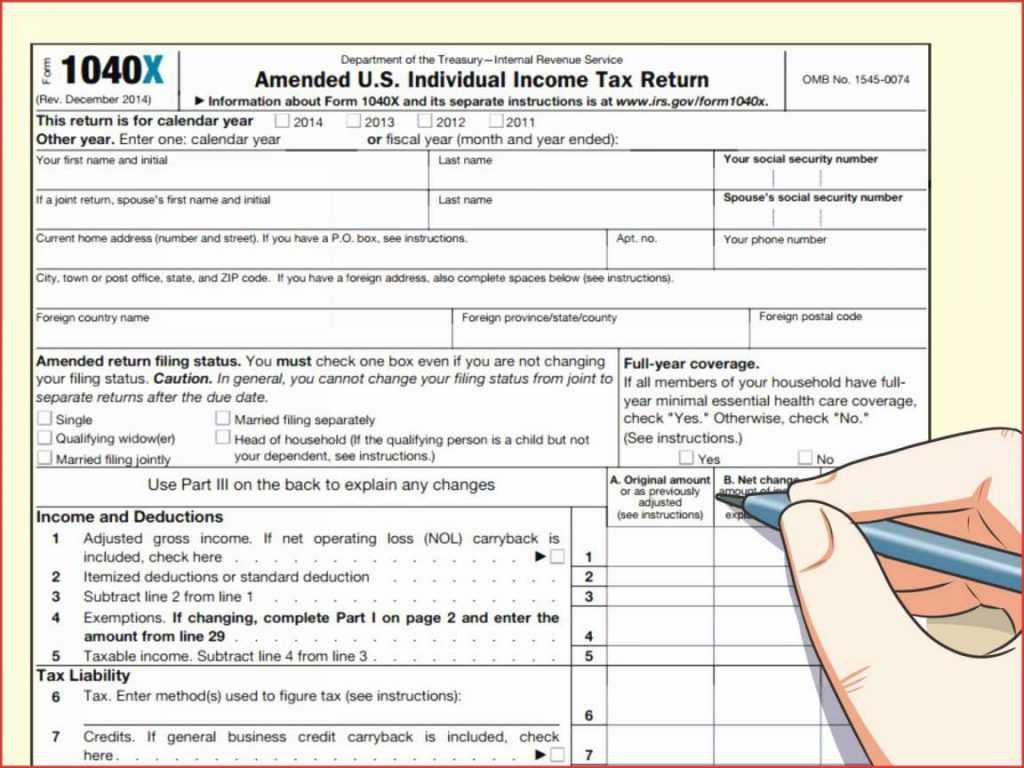 Medicare Coverage Analysis Worksheet with Worksheet to Calculate Taxable social Security Kidz Activi