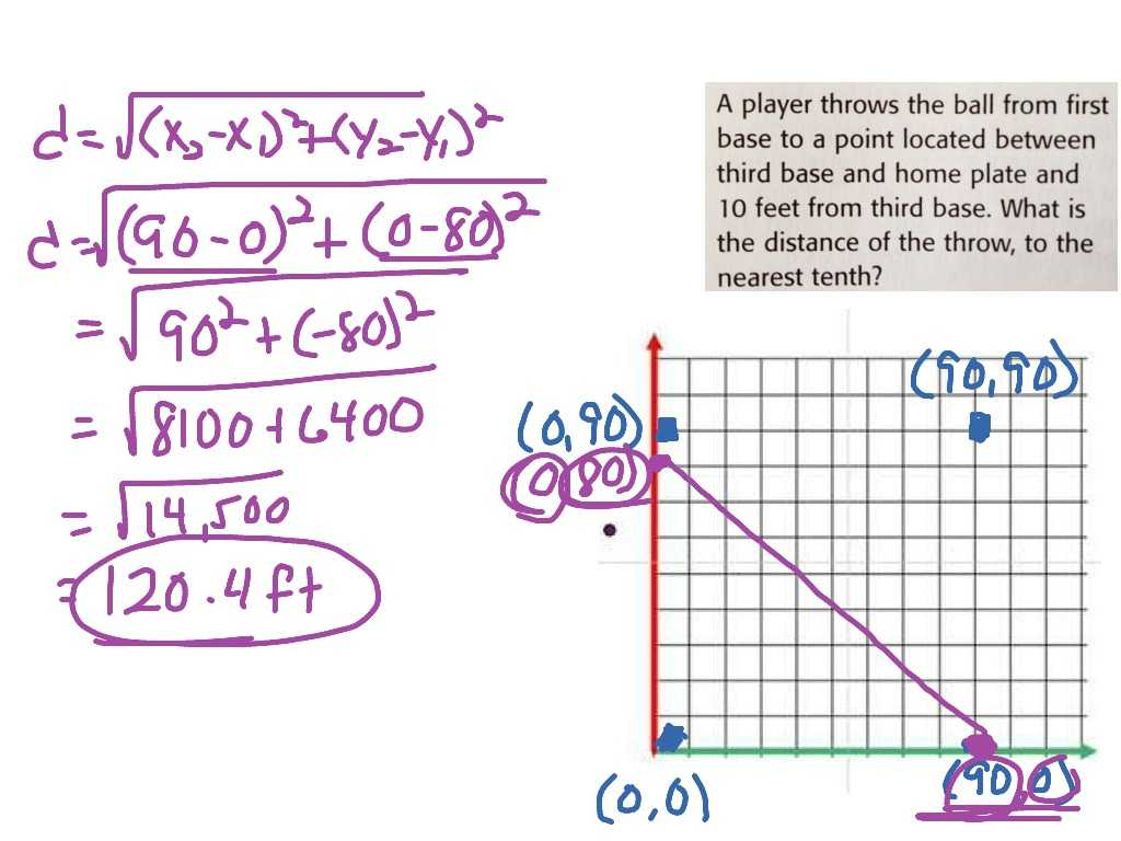 Gas Law Problems Worksheet With Answers