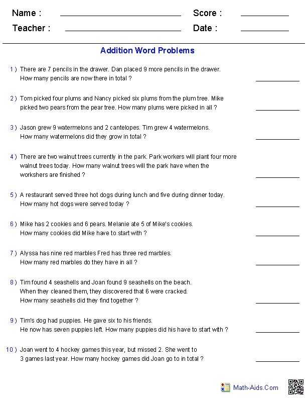 Mixture Problems Worksheet together with 27 Best Faith S Things to Do Images On Pinterest