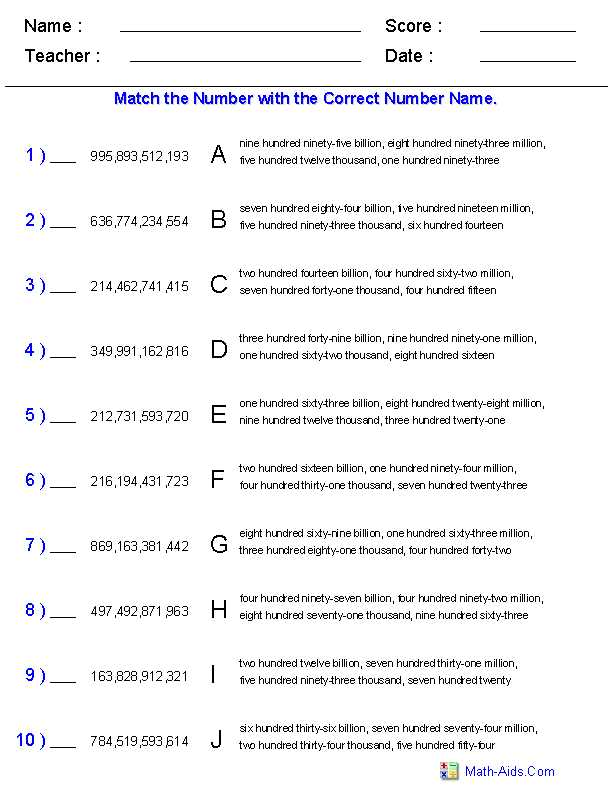 Mixture Problems Worksheet together with Mixture Word Problems Worksheet Gallery Worksheet Math for Kids