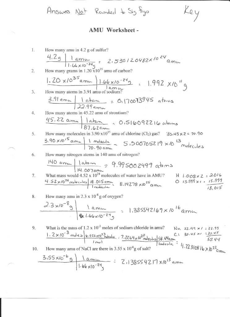 Mole Mass and Particle Conversion Worksheet Also Beautiful Mole Conversion Worksheet Elegant Cpo Physical Earth and