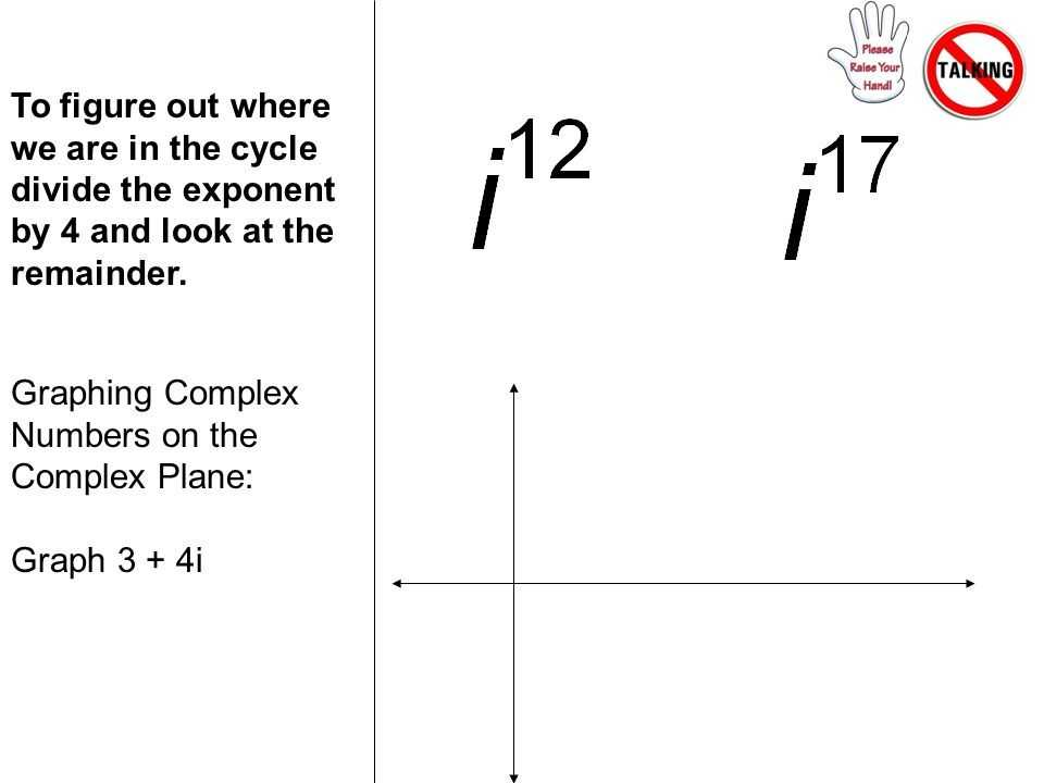 Multiplying Complex Numbers Worksheet together with Plex Numbers Worksheet Image Collections Worksheet Math for Kids