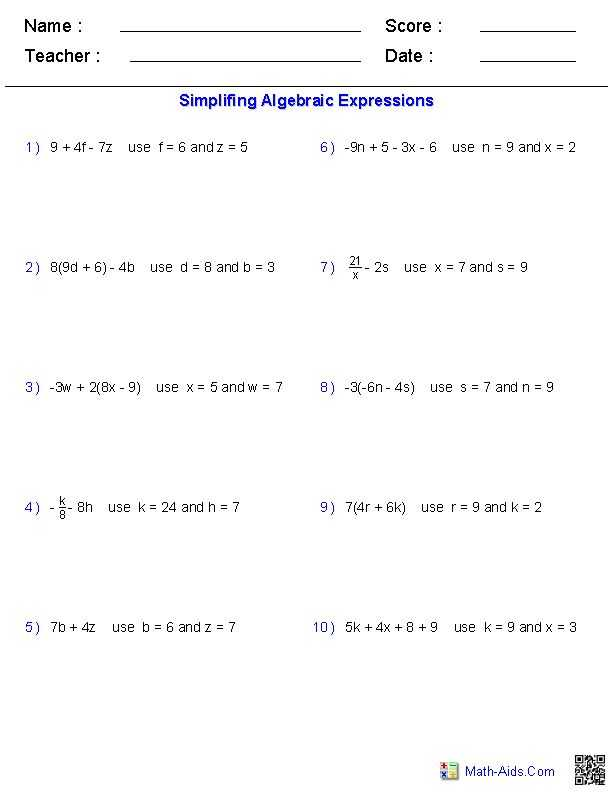 Multiplying Monomials and Polynomials Worksheet or 167 Best Math Images On Pinterest