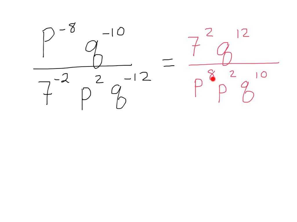 Multiplying Polynomials Worksheet Algebra 2 Together With