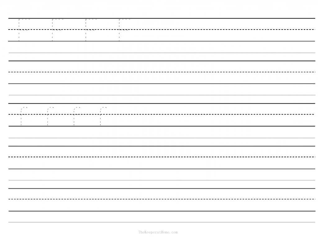 Music Worksheets for Kindergarten with Kindergarten 29 Worksheet for Kindergarten Writing
