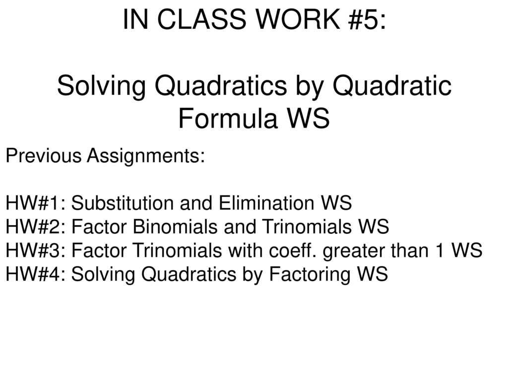 Mutations Worksheet Deletion Insertion and Substitution Answers or today In Geometry Review Methods for solving Quadratic Equa