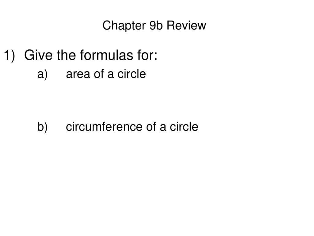 Names and formulas for Ionic Compounds Worksheet Answers as Well as 8th Grade Math Chapter 9a Review Ppt