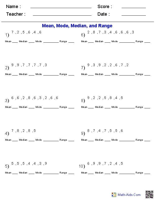 Natural Selection Worksheet and Aids Worksheet Unique Math Aids Variety Custom Worksheets