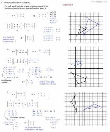 Natural Selection Worksheet or Aids Worksheet Elegant Math Coordinate Plane Picture Worksheets