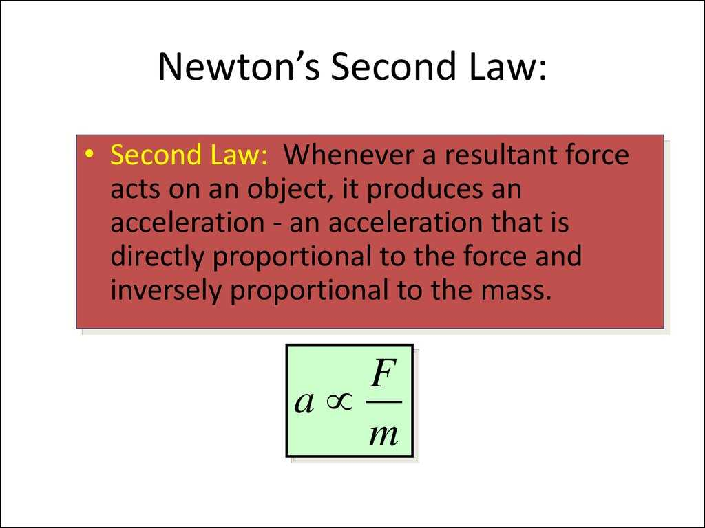 Newton S Laws Worksheet Answers Along With Fancy 6th Grade