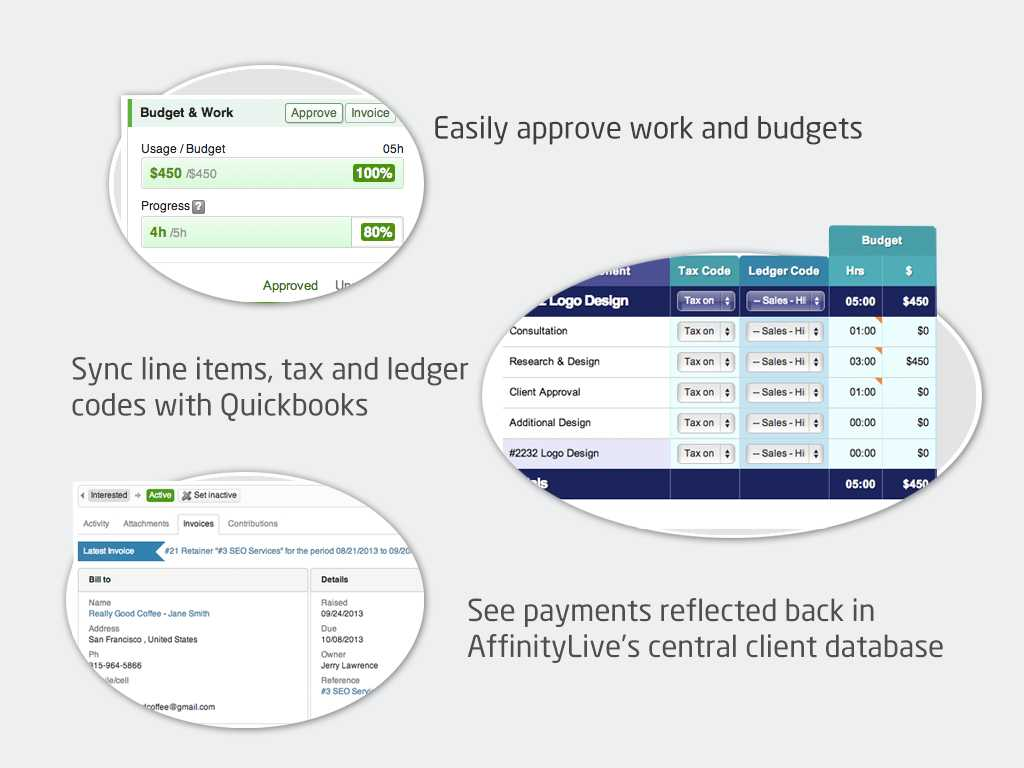 Non Profit Budget Worksheet Download Along with Quickbooks Invoice Tax Line Iteminvoice Line Sage Invoic
