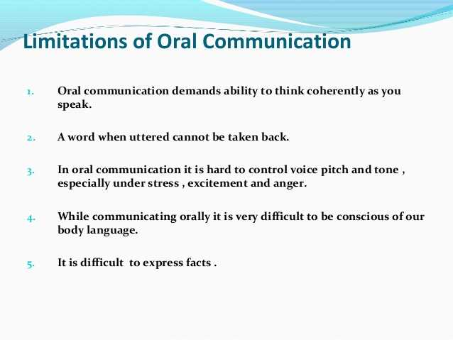Nonverbal Communication Worksheet Answers Also oral and Nonverbal Munications In Dubai Research Paper Writing
