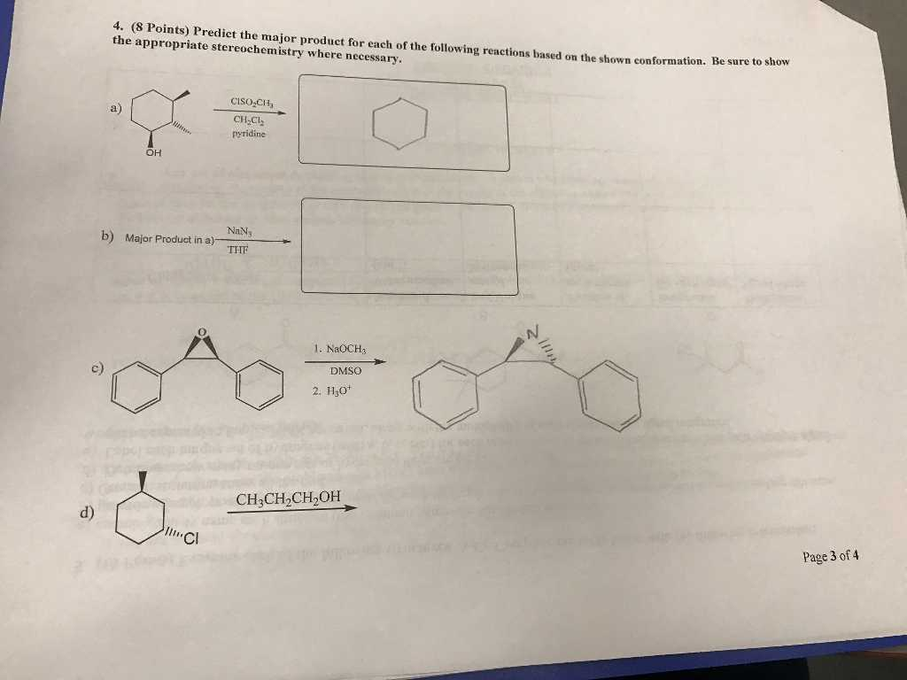 27 Nuclear Chemistry Worksheet K