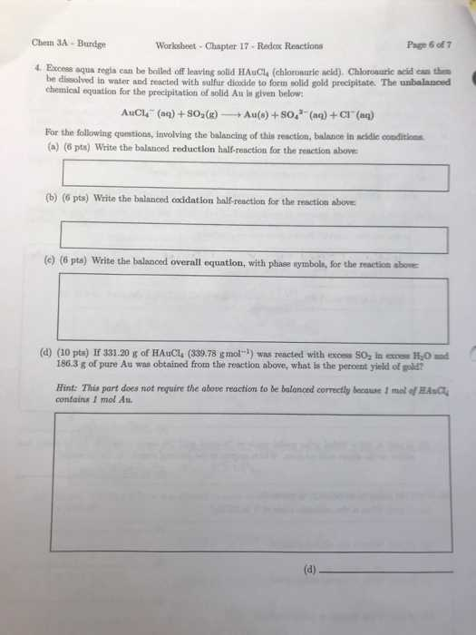 Nuclear Equations Worksheet Also 20 Elegant Balancing Nuclear Equations Worksheet