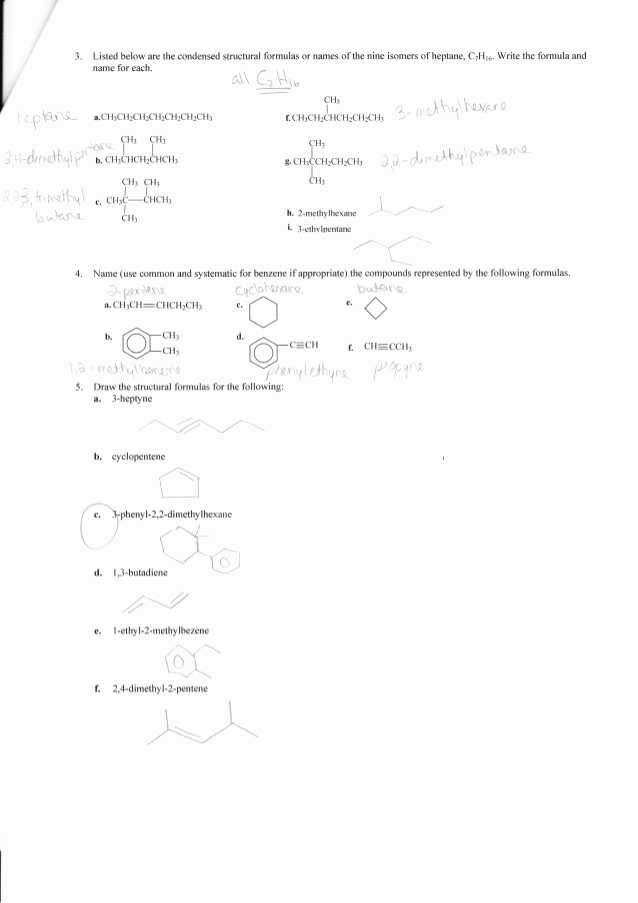 Nuclear Reactions Worksheet Answers and Nuclear Chemistry Worksheet Answers Beautiful the Plete organic