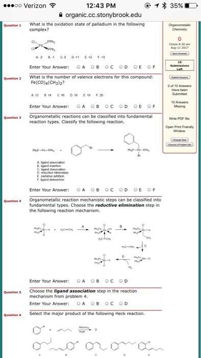 Nuclear Reactions Worksheet Answers and Nuclear Equations Worksheet with Answers Awesome Chemistry Archive