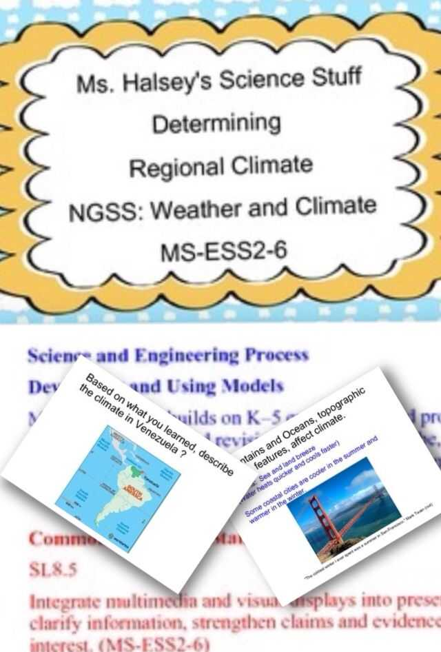 Ocean Current Worksheet Answer Key as Well as 15 Best Global Environmental Problems Images On Pinterest