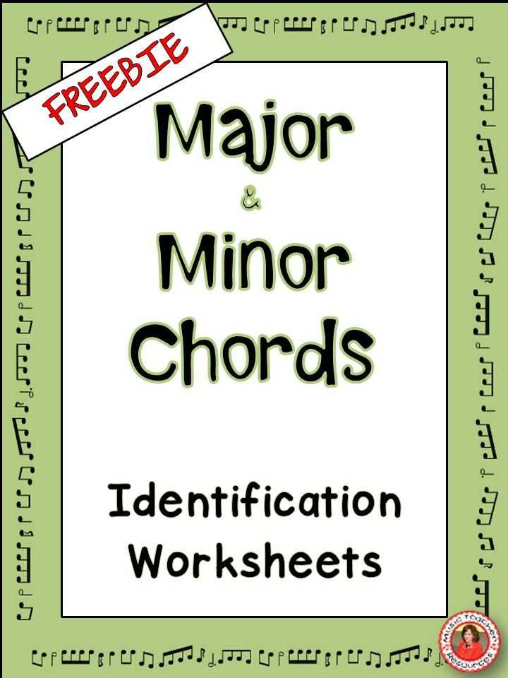 Opus Music Worksheets and 108 Best 1 Music Worksheets Images On Pinterest