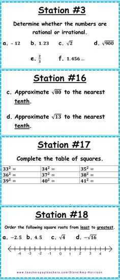 Ordering for Rational Numbers Independent Practice Worksheet Answers as Well as Free This Graphic organizer May Be Used as An Informal Pre