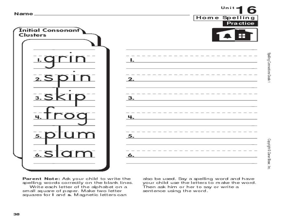 Osmosis and tonicity Worksheet Answers and Workbooks Ampquot Word Blends Worksheets 1st Grade Free Printabl