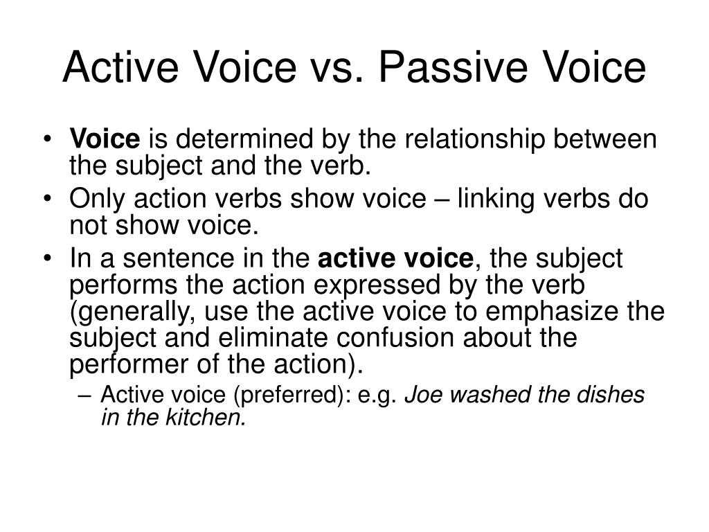 Passive Voice Worksheets together with Voice Active Vs Passive Voice Bing Images