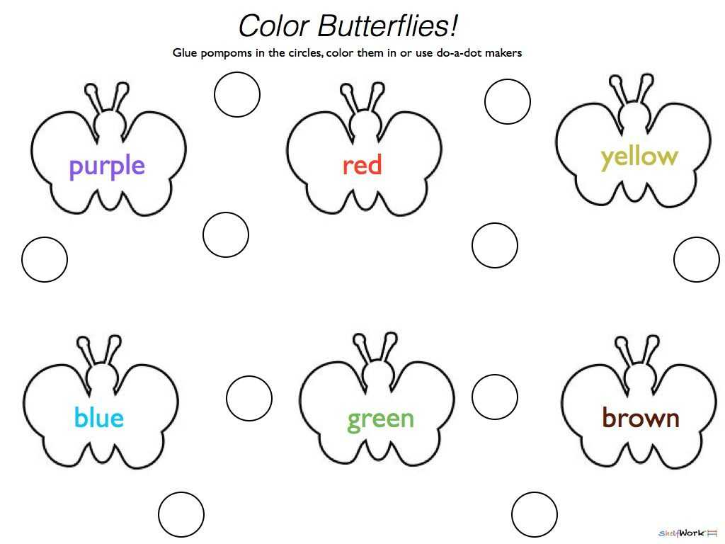 Pattern Worksheets for Preschool as Well as Coloring Pages Printable Various Choices toddler Printables