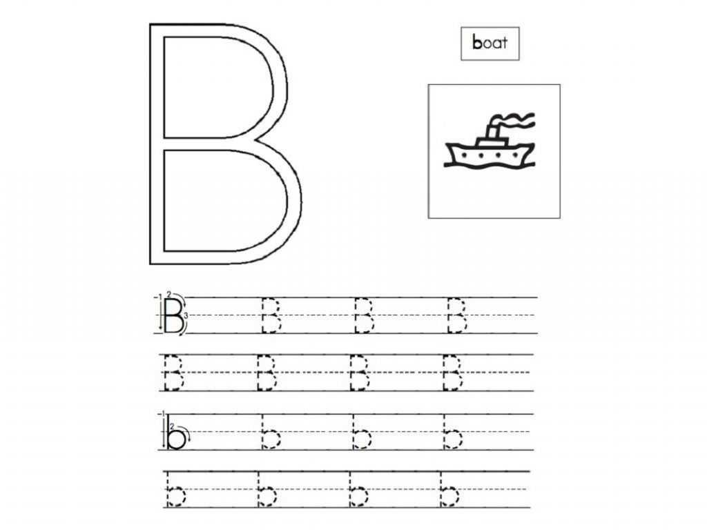 Pattern Worksheets for Preschool together with Free Abc Worksheets Printable Printable Shelter