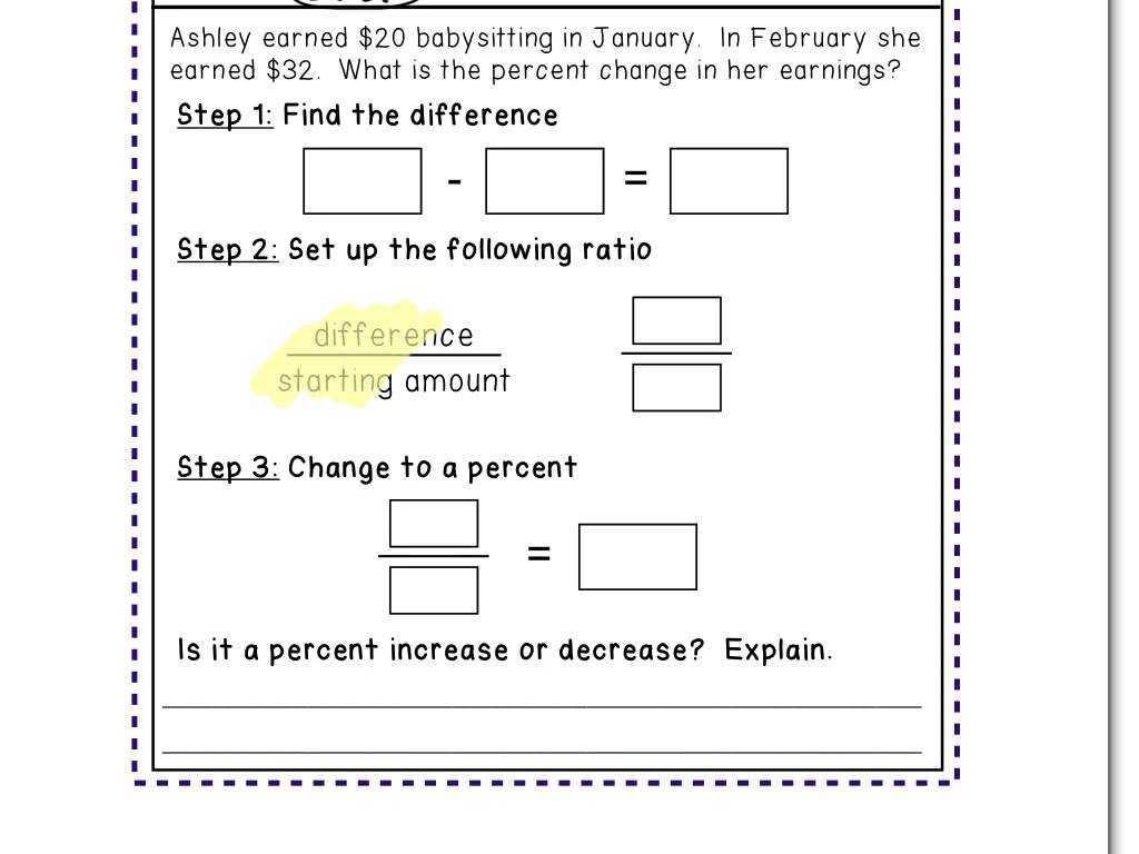 Percent Worksheets Grade 7 as Well as Joyplace Ampquot Short E Ea Worksheets Place Value Word form Work