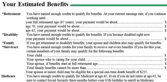Permanent Partial Disability Award Calculation Worksheet as Well as Ssi Vs Ssdi Understanding the Key Differences In social Security