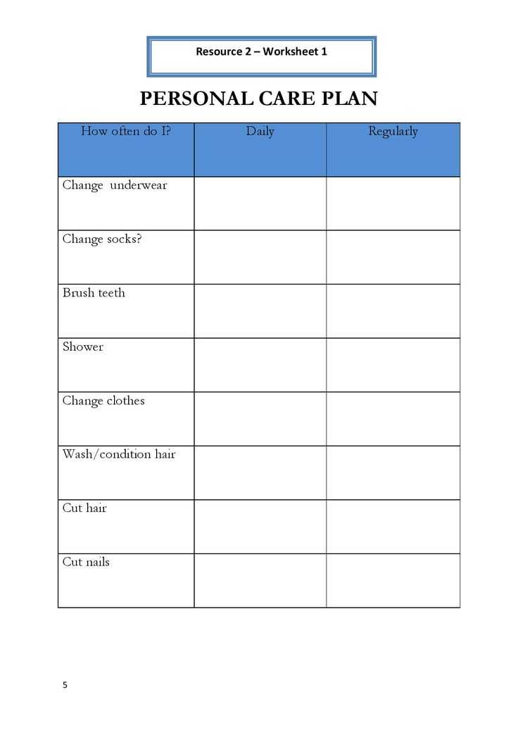 Personal Hygiene Worksheets Middle School together with 9 Best Board Games Images On Pinterest