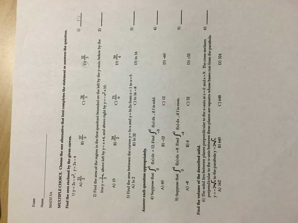 7 2 Cell Structure Worksheet Answer Key