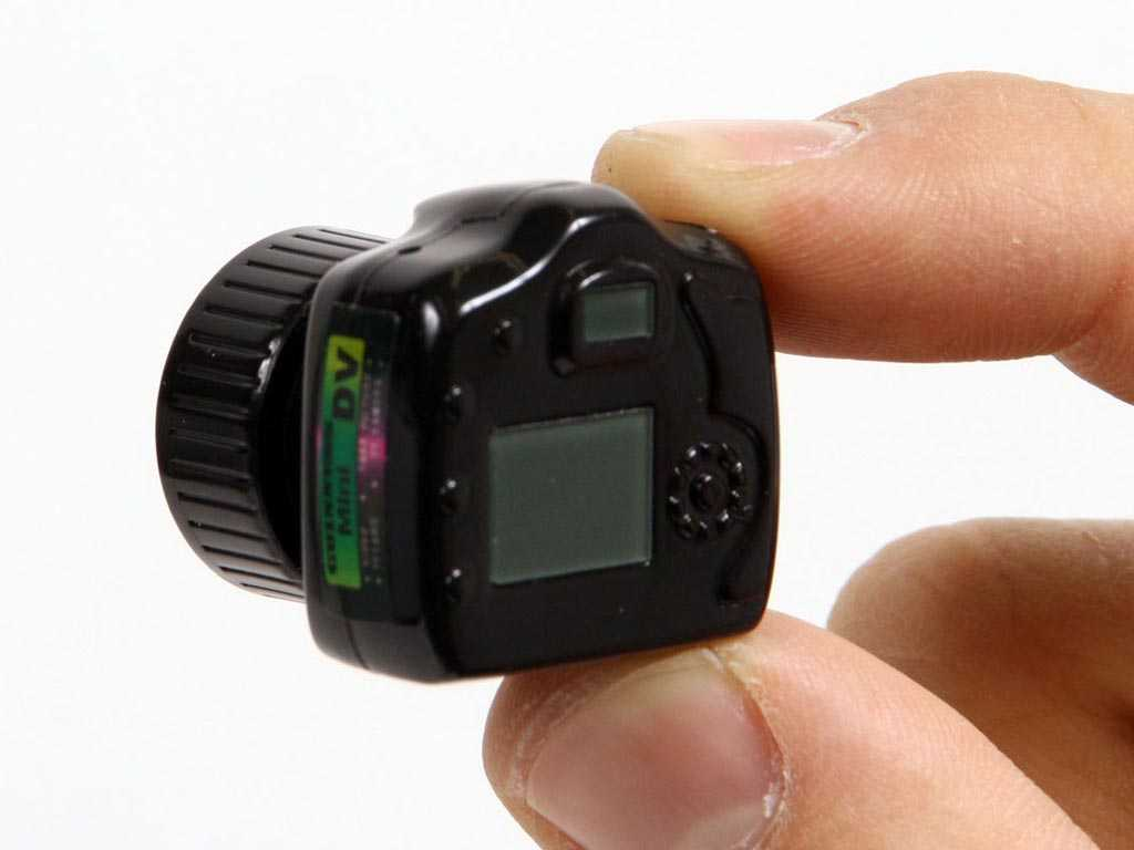 Pinhole Camera Worksheet Together With Sakurashop