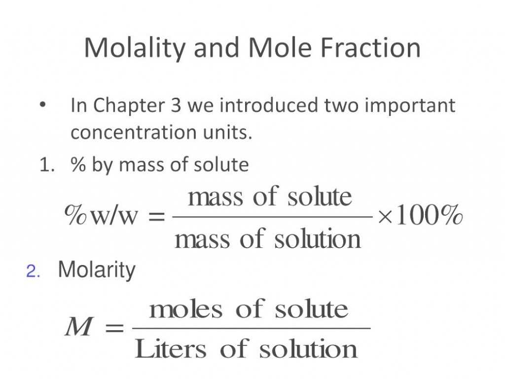 Polynomial and Rational Functions Worksheet Answers Along with Mole Calculations Worksheet Choice Image Worksheet for Kid