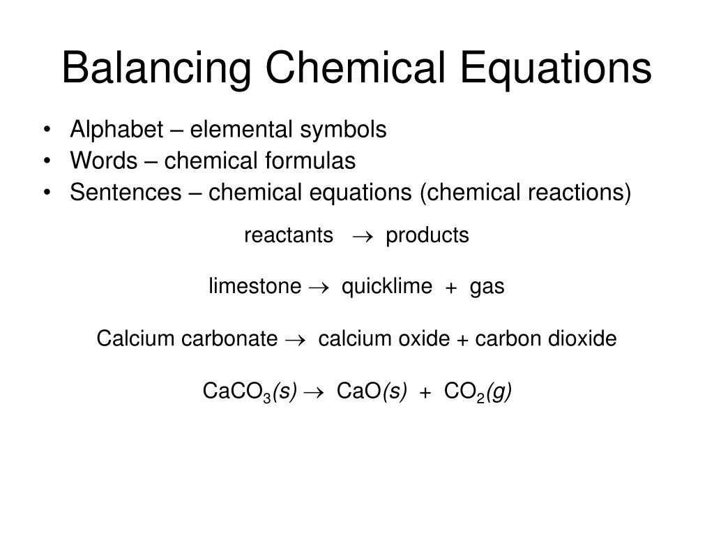 Potential and Kinetic Energy Worksheet Answer Key Also Physical Science Balancing Equations Worksheet Answers Image