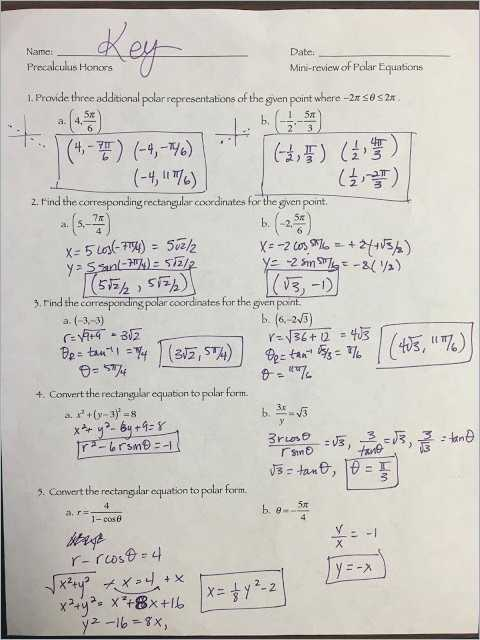 Precalculus Worksheets with Answers Pdf as Well as Awesome Pre Calculus Worksheets with Answers Math