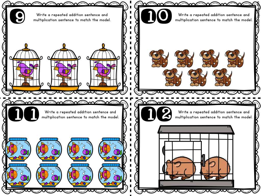 Preschool Reading Worksheets Along with Joyplace Ampquot Left Neglect Worksheets Preschool Reading Worksh