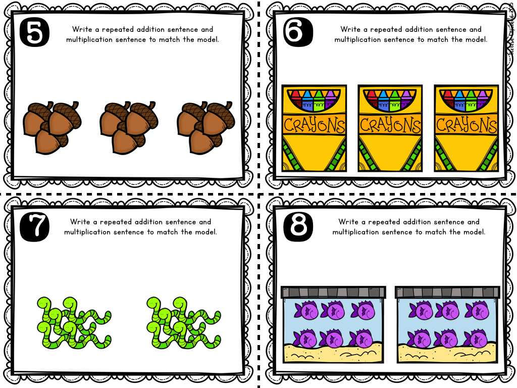 Preschool Reading Worksheets with Joyplace Ampquot Left Neglect Worksheets Preschool Reading Worksh