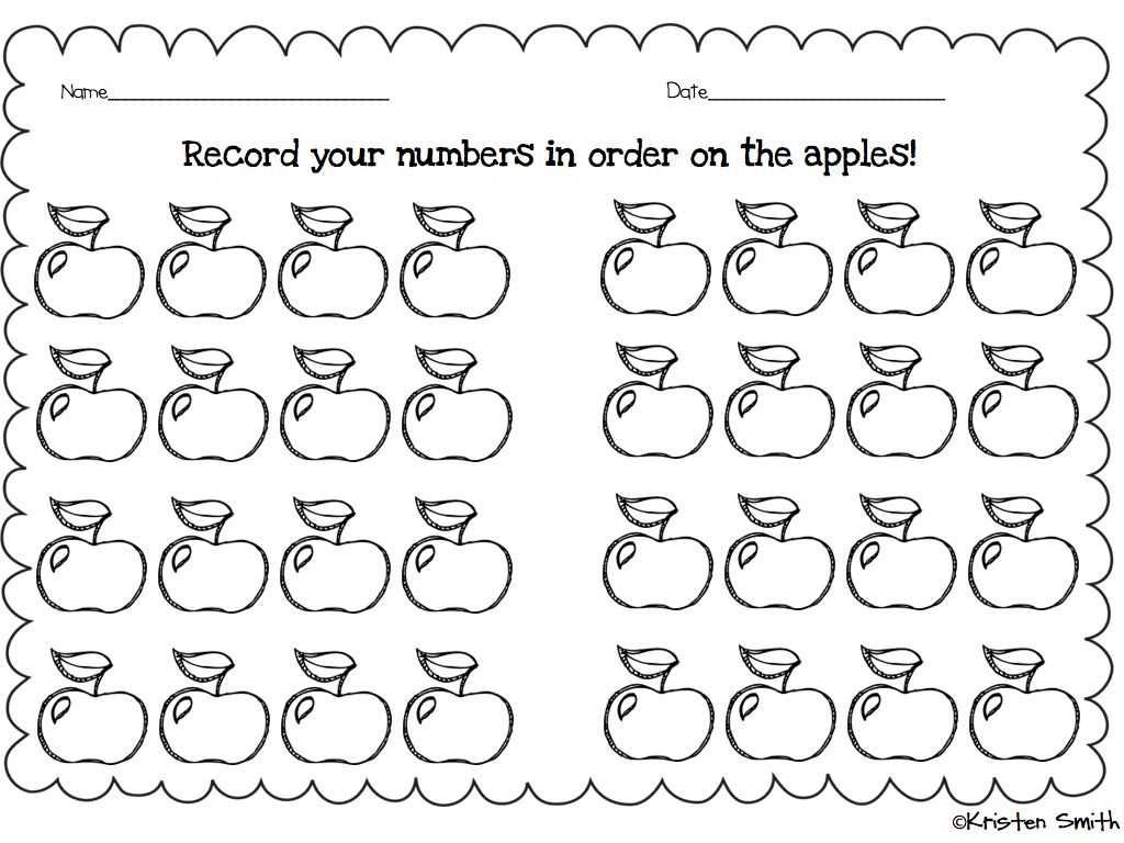Printable toddler Worksheets with Pipiesmathworksheetfreeworksheetsprintablesforkidsw