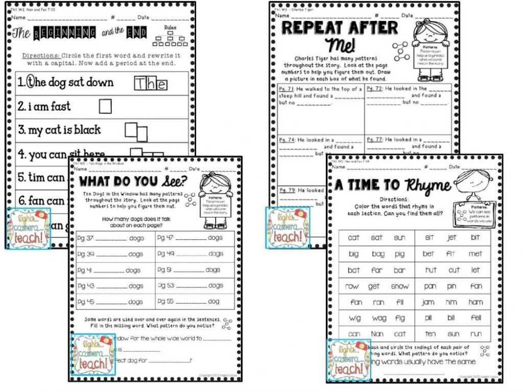 Product and Quotient Rule Worksheet with Answers and Kindergarten Worksheets for All Download and Worksheet