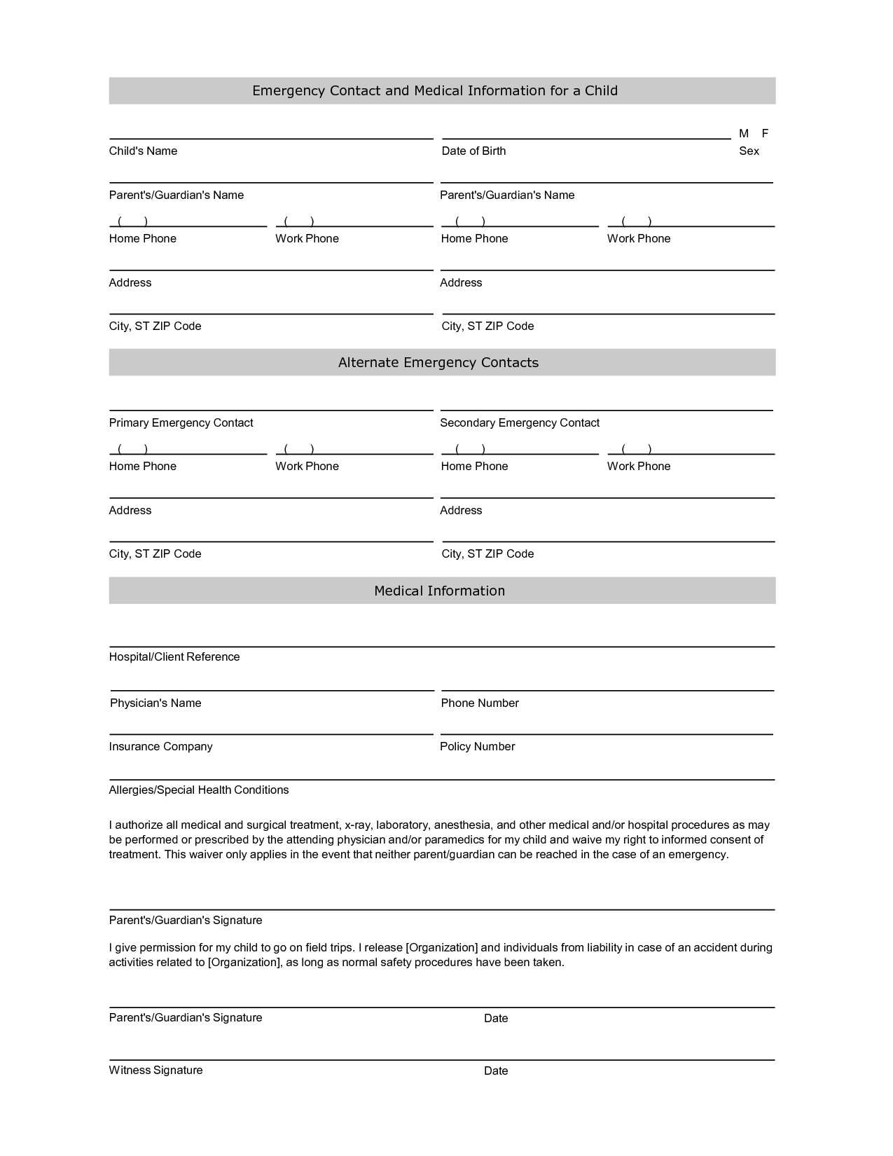 Profit and Loss Worksheet as Well as Contact Information Sheet Template Ozilmanoof