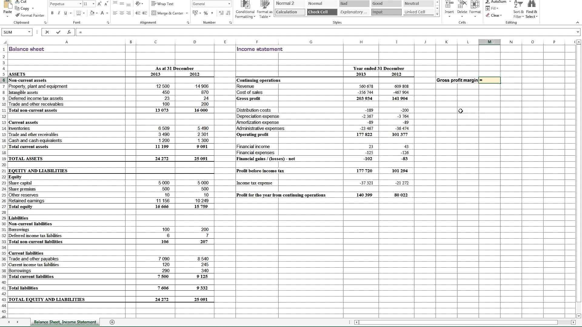 Profit and Loss Worksheet together with Projected Profit and Loss Template 11 Chart Accounts Template New 3