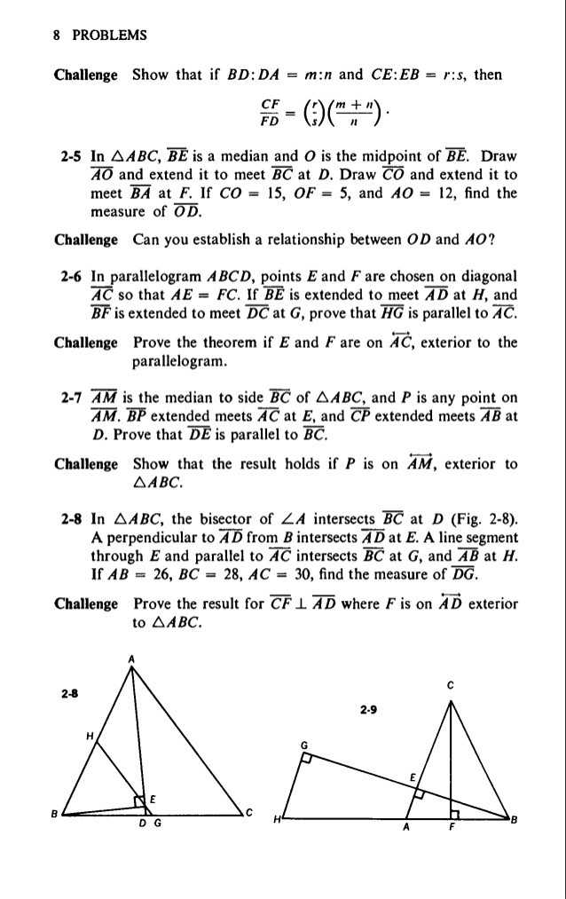 Proofs Worksheet 1 Answers as Well as Proving Quadrilaterals Worksheet Answers Kidz Activities