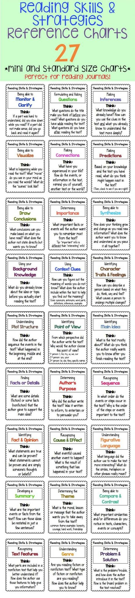 Reading Skills and Strategies Worksheet Animal Farm and 1225 Best Reading themes for Kids Images On Pinterest